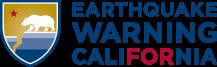 Earthquake Warning California Alerts